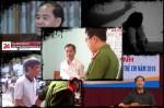 Từ vụ hiệu trưởng dâm ô HS ở Phú Thọ, điểm lại những vụ thầy hoang dâm vô độ rúng động