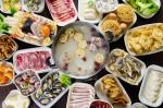 nhung-meo-dan-gian-chua-duoc-bach-benh-ai-cung-can-nho-luc-khan-cap