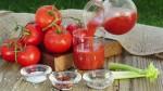 7 lợi ích tuyệt vời của cà chua đối với sức khỏe của bạn