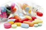 'Bêu tên' 49 cơ sở sản xuất thuốc nước ngoài có thuốc vi phạm chất lượng