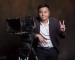 Bí mật về người đàn ông giúp Minh Hằng, Tim trở thành ngôi sao giải trí