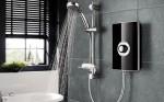 Cách vệ sinh thiết bị phòng tắm hiệu quả, giúp phòng tắm sạch bong đón Tết