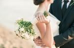 Đàn bà có gia đình hãy khắc cốt ghi tâm những điều sau để hạnh phúc luôn gõ cửa