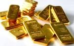 Giá vàng hôm nay 26/1: Vàng bất ngờ tăng vọt