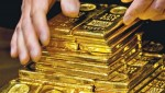 Giá vàng hôm nay 28/1: Vàng trong nước và thế giới cùng tăng