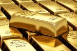 Giá vàng hôm nay 31/1: USD suy yếu, vàng treo đỉnh