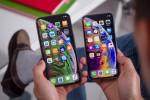 iPhone ế, nhà cung cấp iPhone của Apple cắt giảm 50.000 lao động