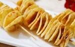 Không nên ăn triền miên những thực phẩm này để giảm nguy cơ mắc bệnh tim