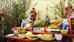 Lễ tạ Thổ Công cuối năm, các gia đình nên biết