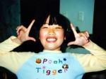 Lời thú nhận 'rợn người' của bé gái 11 tuổi giết chết bạn từng gây ám ảnh cho cả nước Nhật