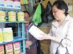 Nhức nhối ATVSTP: Nhiều tư thương cố tình mua hóa chất công nghiệp