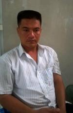quang-nam-phat-hien-can-nhua-chua-nhieu-banh-mau-trang-nghi-la-heroin