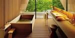 Tại sao người Nhật kị toilet chung nhà tắm? Nghe xong lý do ai cũng vỡ òa...'ra là vậy'