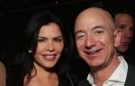 """Tiết lộ tính cách chuyên """"đào mỏ"""" của """"kẻ thứ 3"""" chia rẽ vợ chồng tỷ phú giàu nhất thế giới"""