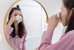 Trời hanh dễ bị viêm họng, khô mũi hãy làm ngay những điều này để phòng ngừa