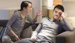 Vợ không đưa tiền chồng tiêu Tết sẽ bị phạt đến 500.000 đồng