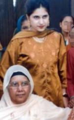 10 năm đau khổ nghe lời mẹ chồng, nàng dâu 27 tuổi vẫn chết thảm bởi âm mưu khiến ai cũng sợ hãi