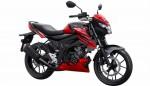 Bảng giá xe máy Suzuki sát Tết: Rẻ nhất từ 28 triệu đồng
