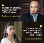 3-ngay-nu-ty-phu-hang-khong-nguyen-thi-phuong-thao-bo-tui-nghin-ty