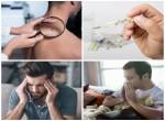 Dấu hiệu mắc bệnh ung thư nam giới tuyệt đối không được bỏ qua kẻo chết sớm