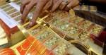 Giá vàng hôm nay 1/2: USD giảm mạnh, vàng tăng vọt