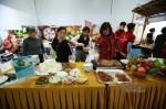 malaysia-nghi-van-loai-bun-khien-60-truong-hop-ngo-doc-thuc-pham
