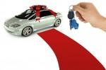 Mua xe ô tô trả góp cần chuẩn bị những gì?