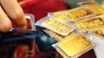 Ngày  'vía thần Tài' có nên mua vàng?