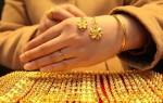 Ngày 'Vía Thần Tài': Người dân mua vàng như thế nào để may mắn?