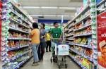 Quyền lợi người tiêu dùng bị xâm phạm: Chất lượng cuộc sống sẽ về đâu?