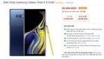 4-smartphone-samsung-mau-dep-me-ly-danh-cho-phai-nu