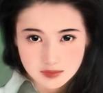 7-diem-tren-guong-mat-he-lo-nguoi-phu-nu-co-so-huong