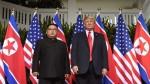 Thượng đỉnh Mỹ-Triều: Điều bất ngờ nào diễn ra ở Hà Nội?