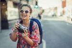 Bỏ túi ngay những mẹo du lịch thông minh và tiết kiệm nhất
