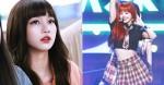 Nhan sắc ngọt ngào của cô gái được mệnh danh là đẹp nhất châu Á năm 2019