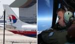 Nóng: MH370 biến mất không phải tai nạn, 20 phút bí ẩn khó lý giải