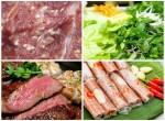 Sán lợn nguy cơ 'ẩn mình' trong những loại thực phẩm nào?