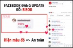 lam-giau-voi-von-it-nho-ban-hang-online-qua-facebook-group