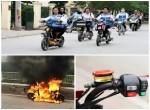 Tiện lợi, dễ sử dụng nhưng xe đạp điện lại mắc hàng loạt lỗi khó bỏ qua