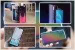nhung-dieu-khong-nen-lam-voi-smartphone-android