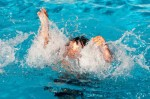 """Từ vụ 8 học sinh ở Hòa Bình đuối nước ở sông Đà: Trẻ biết bơi chưa hẳn đã an toàn, bố mẹ cần dạy trẻ thêm những kỹ năng """"sống còn"""" này"""