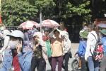 nang-nong-40-do-cua-dong-ban-chay-den-muc-khong-co-hang-de-ban