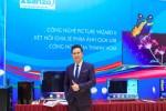 Chân dung 'cá mập' Phạm Văn Tam: 'Từ người bưng phở, tải hàng đến ông chủ hãng TV triệu đô'