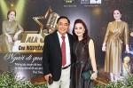Đại gia Việt tặng vợ xe hơi 40 tỷ, trang sức 70 tỷ, nhưng vẫn khẳng định