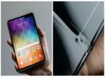 Galaxy Fold bị hỏng màn hình chỉ sau một ngày sử dụng, Samsung nói gì?