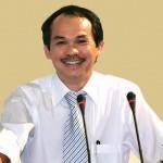 HAGL của bầu Đức tính thoái vốn khỏi Hoàng Anh Myanmar
