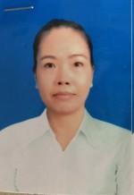 lua-dao-mua-sam-online-cuoi-nam-khong-dat-hang-van-nhan-cu-lua-the-ky