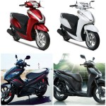 2019-honda-wave-110i-thai-an-dut-vua-xe-so-wave-alpha-o-viet-nam