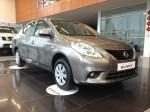 Loạt xe ô tô Nissan giảm giá mạnh tới 60 triệu dịp 30/4: Xe đẹp chỉ tầm 400 triệu đồng/chiếc