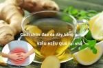 nguoi-dan-ong-37-tuoi-gay-soc-khi-uong-nuoc-tieu-de-chua-benh-suot-3-nam
